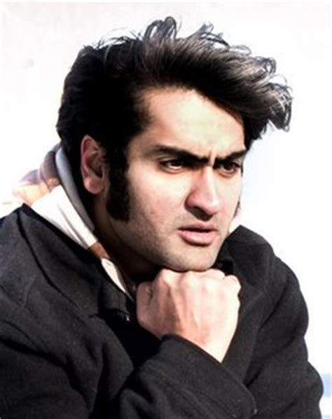 kumail nanjiani montreal comedy festival nyc comedy picks for week of april 27 2009