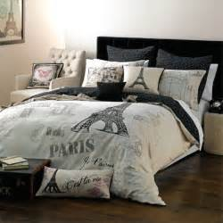 Bed Bath Beyond Duvet Covers Picture
