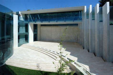 daring cliffside house design  la jolla idesignarch interior design architecture