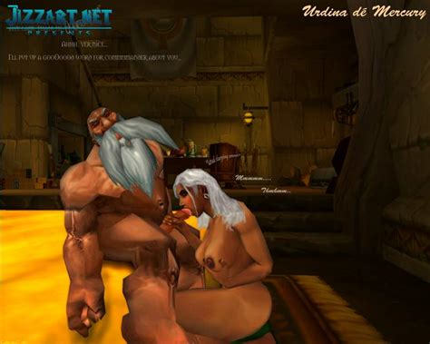 fantasy female elf naked hentai the awesome tauren s tube darknest erotic