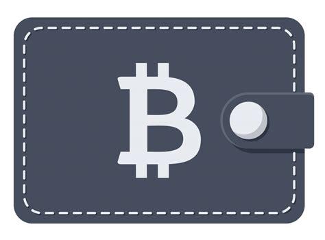 portefeuille crypto monnaie portefeuille crypto monnaie en ligne 2018 crypto monnaie