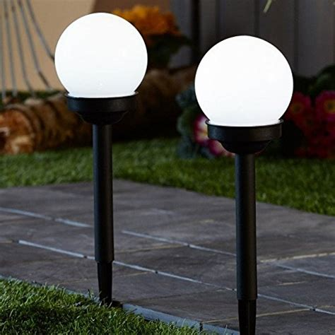 Striking Outdoor Lighting by 35 Striking Outdoor Lighting Ideas And Designs Renoguide