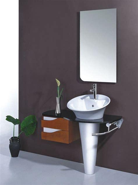 unique bathroom vanities elevate  bathroom