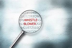 Feds join whistleblower suit that accuses UnitedHealth of ...