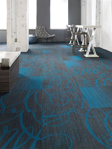 fresh tile lees commercial modular carpet mohawk