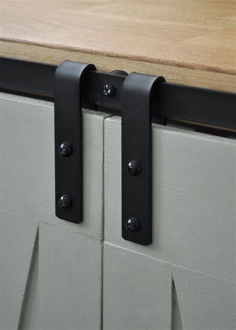 barn door cabinet hardware barn door hinges ideas primedfw com