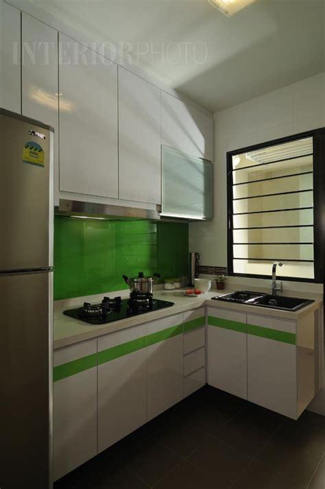hdb flat kitchen design hdb 4 room flat search hdb decor concepts 4166