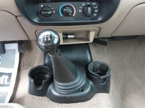 interior    ranger page  ford ranger forum