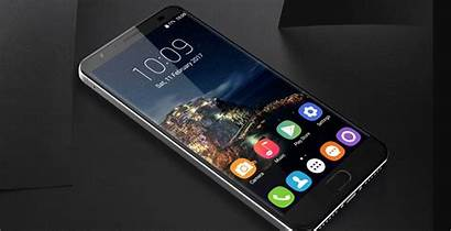 Battery Smartphone Unlimited Oukitel Capture