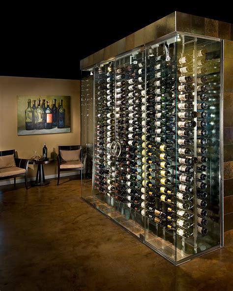 best fresh building a small wine cellar in basement 15997