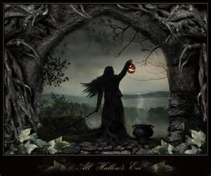 shadows magick place all hallow 39 s when the veil is thin 2