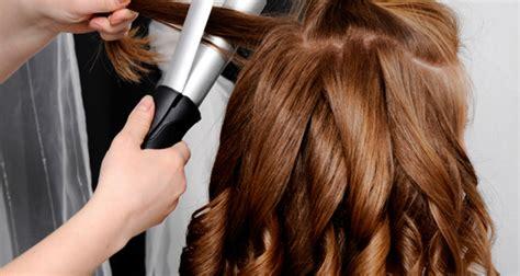 iron hair style top hairstyles curling iron medium hair styles ideas 34468