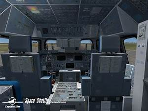 Space Shuttle Flight Simulator 2004 (page 5) - Pics about ...