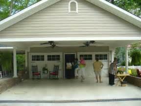 carport designer best design carport designs attached to house 1000 ideas about carport designs on
