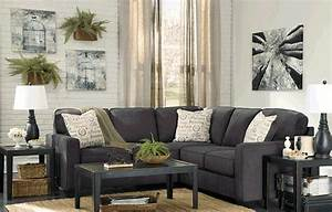 pros cons of sectional sofas is a sectional right for With sectional sofas pros and cons