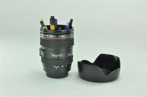 gadgets de bureau idée gadget pour bureau gadgetoscope les gadgets
