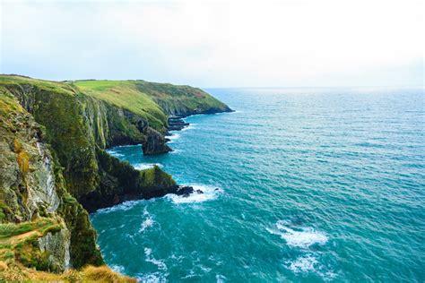 sprachreisen irland speak fun sprachreisen