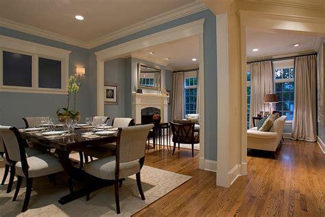15+ Traditional Dining Room Designs  Dining Room Designs