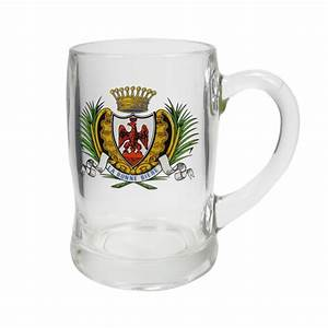 La Bonne Beer – Beer glasses