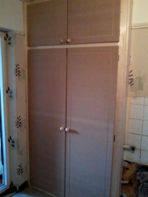 Pre Made Mdf Cabinet Doors by Press Doors Cabinet Doors Screwdriver