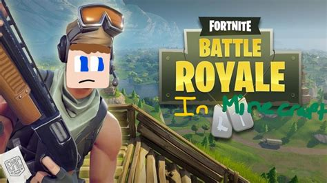 fortnite battle royale commande jeux educatifs