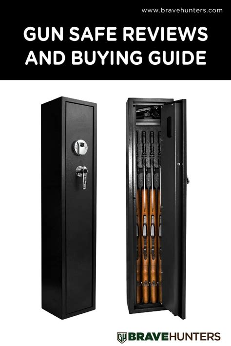 Stack On Security Cabinet Accessories by Best Gun Safe Reviews And Ultimate Buying Guide 2017