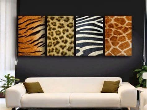 cheetah print room ideas zebra room wall paint ideas