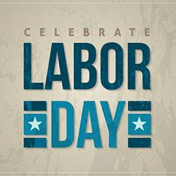 LDW 2018 Las Vegas Labor Day Weekend Events 2018