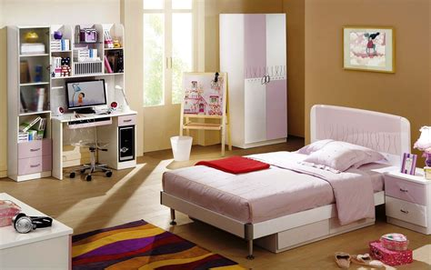 design a room free architecture design a room used 3d software free