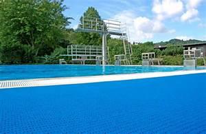 prix sur demande With tapis antidérapant pour piscine
