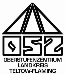 Facharbeit Einverständniserklärung : osz teltow fl ming ~ Themetempest.com Abrechnung