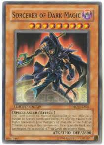 best yugioh artwork