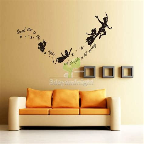 wall decoration stickers wall stickers decal pan vinyl mural home