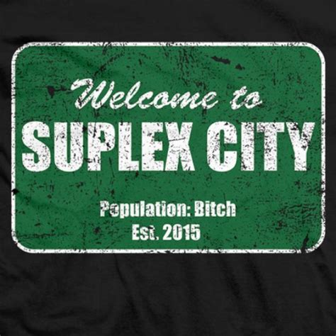 images  suplex city  pinterest posts