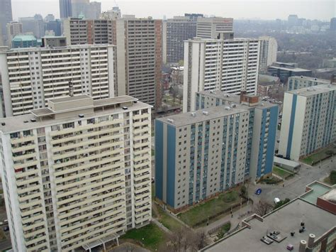 Affordable housing - Wikipedia