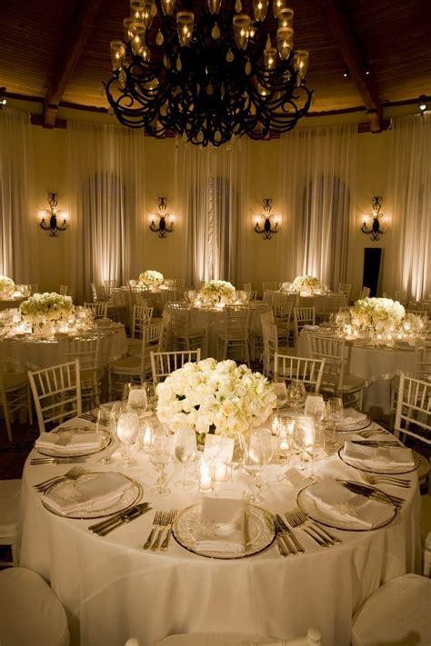 valentino flowers dubai  wedding decoration  dubai