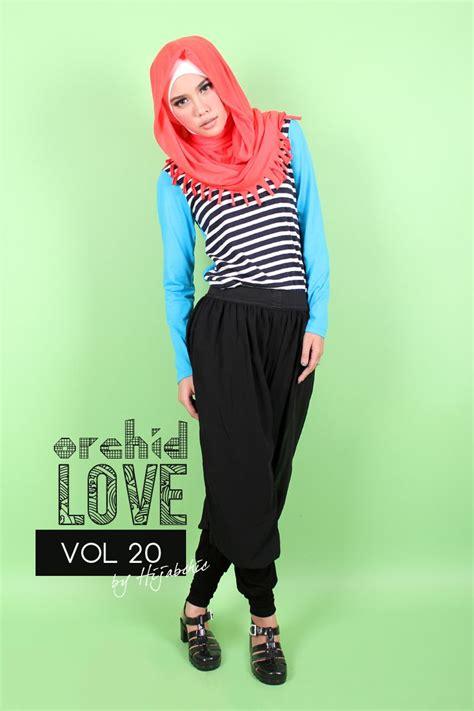 khayri hijab chic official hijab chic hijab outfit