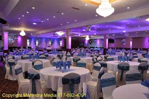 golden terrace banquet photos for golden terrace banquet yelp
