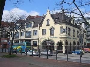 Fischmarkt Hamburg öffnungszeiten : restaurant fischerhaus mit panoramalounge st pauli restaurant locationpool ~ Eleganceandgraceweddings.com Haus und Dekorationen