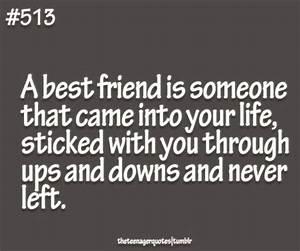 Best Friends Forever Quotes. QuotesGram