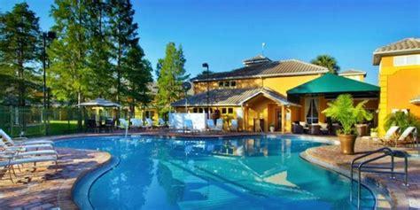 saratoga resort villas weddings  prices  wedding