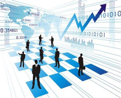 management duties benefits