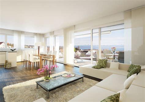 1 raum wohnung einrichtungsideen moderne inspiration innenarchitektur und möbel - 1 Raum Wohnung Einrichtungsideen