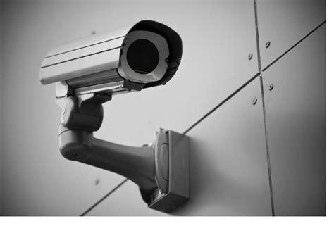 install garage door cctv cameras home surveillance cameras digital