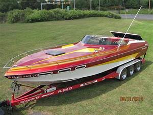 Sleek, Craft, 1987, For, Sale, For, 25, 000