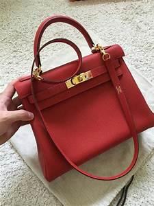 Hermes Taschen Kelly Bag : hermes taschen kaufen replica kelly handbags ~ Buech-reservation.com Haus und Dekorationen