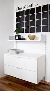 Wohnungskauf Was Beachten : arbeitszimmer von regalraum gmbh homify ~ Orissabook.com Haus und Dekorationen