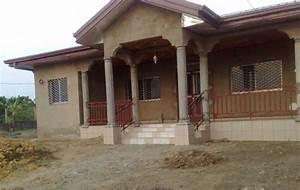 Le Blog D39Africa Immobilier Comment Acqurir Un Logement