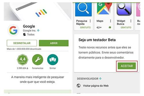 baixar gratuito do google mobile maps android