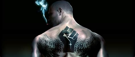 Tattoos for Men  The Most Popular Kinds of Tattoos for